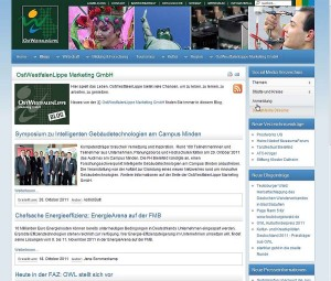 www.ostwestfalen-lippe.de Blogseite