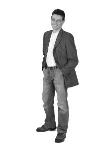 Thomas Bunte - Im Bereich Web und E-Business mehr als 18 Jahre aktiv