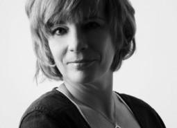 Andrea Rühl