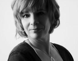 Andrea Rühl - Geschäftführerin VidiArt GmbH