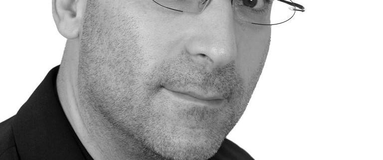 Lior Yarom