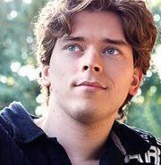 Marc Stenzel