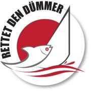 Logo Rettet den Dümmer