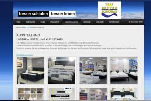 Betten-Schoenau-Ausstellungsgalerie