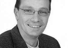 Thomas Bunte