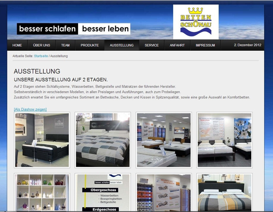 wir sind online experten in der m bel und k chenbranche. Black Bedroom Furniture Sets. Home Design Ideas