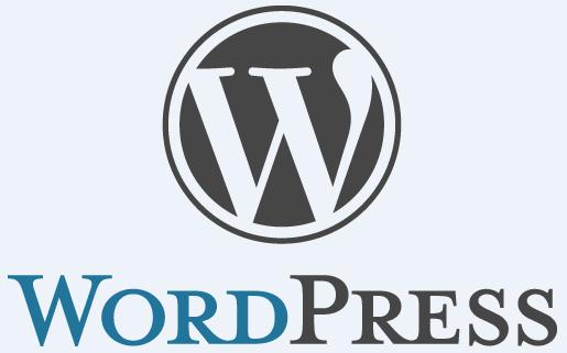 Wordpress - das welweit führende Online Redaktionssystem