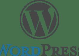 Wordpress - das weltweit führende Online-Redaktionssystem