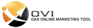 XOVI - Das SEO und Online-Marketing Tool