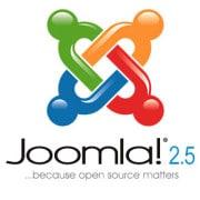 Joomla 2.5 - eines der führenden Online-Redaktionssysteme weltweit