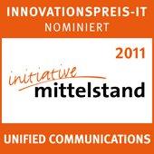 initiative-Mittelstand