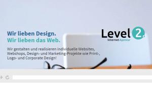 LevelZwo