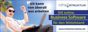 WebBanner_VonUeberallAusArbeiten