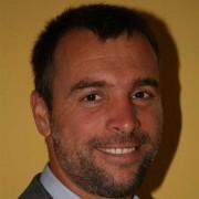 Martin Burghardt