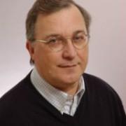 Jens Hahlbrock