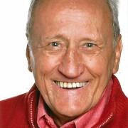 Jürgen Groth