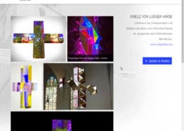 shopdesign Detail-Projekt Seite-Kreativ