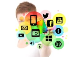 Schulungen Social Media und Online Marketing