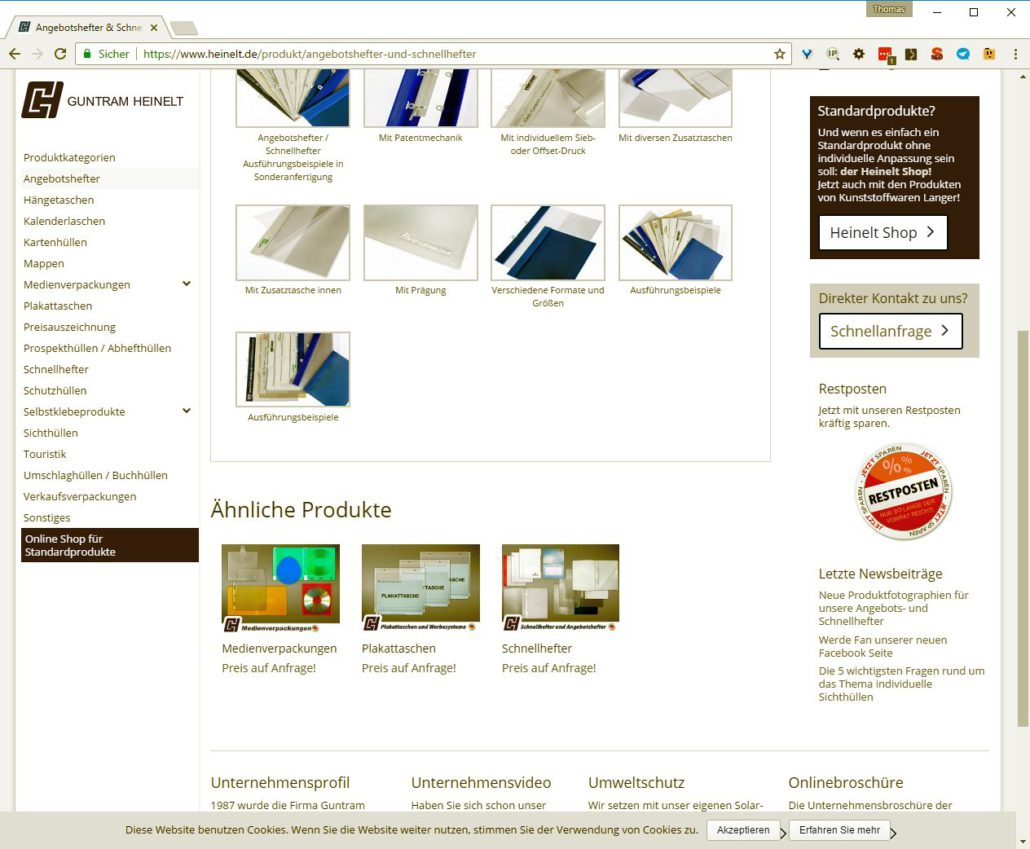 Großzügig Online Lebenslauf Macht Websites Ideen - Entry Level ...